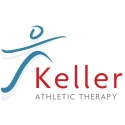 KELLER ATHLETIC THERAPY