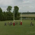 Ottawa Indians RFC vs. Kingston Panthers – July 2010