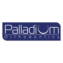 Palladium Orthodontics