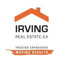 Irving Real Estate