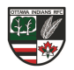 Ottawa Indians Rugby Football Club