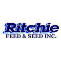 RITCHIE FEED AND SEED