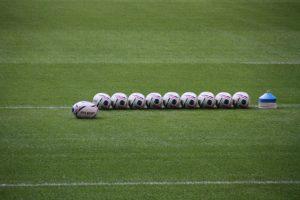 rugby ottawa kanata canada