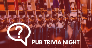 ottawa ospreys pub trivia night 2018