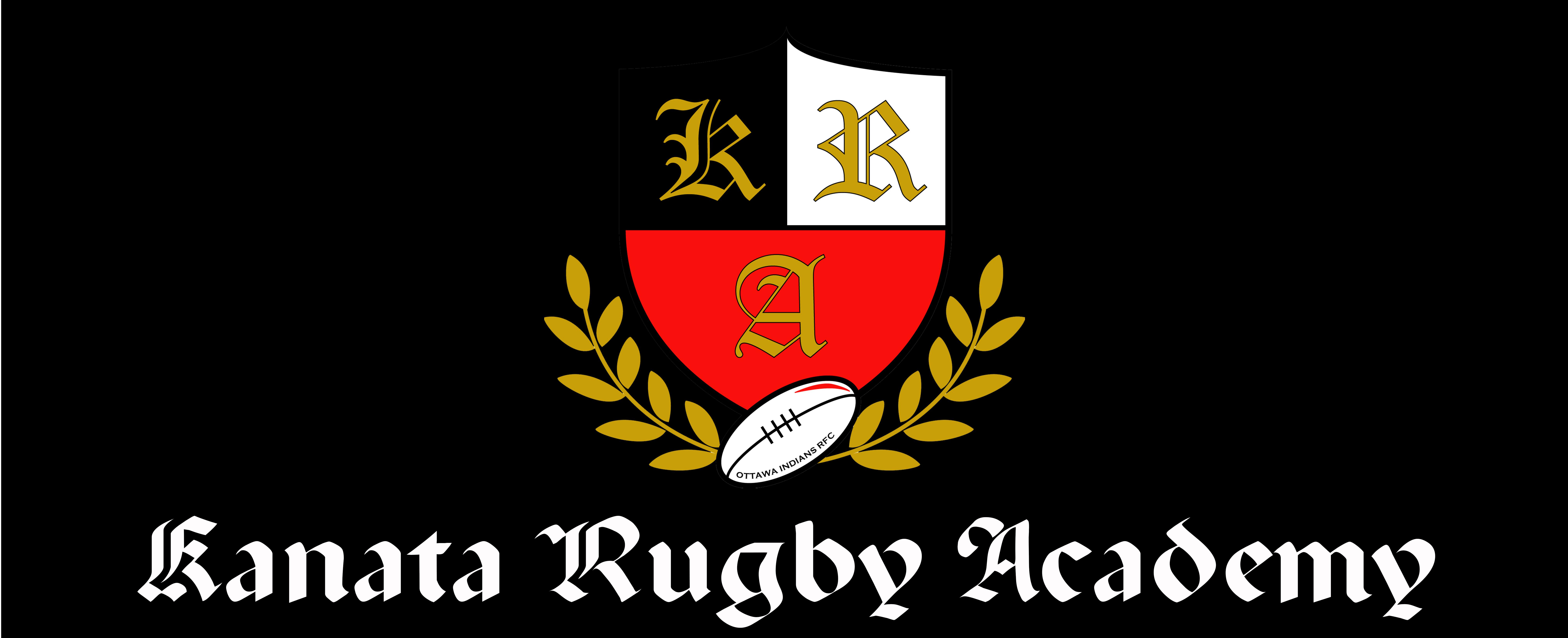 kra-2017-banner